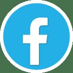icoon Facebook Holland Indoor Sport