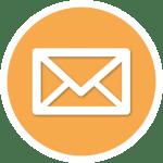 icoon mail Holland Indoor Sport